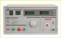 DF2670B交直流耐电压测试仪 DF2670B