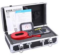 ETCR2000+钳形接地电阻仪 ETCR2000+