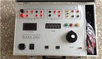 JDS-2000继电保护试验箱 JDS-2000