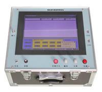 SG-3000B电缆故障探测仪