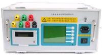 SGZZ-S10A三回路变压器测试仪 SGZZ-S10A