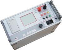 SG2018D(變頻式)全自動互感器綜合測試儀(150A) SG2018D