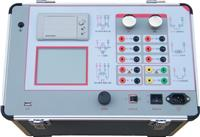 SG2510全自动互感器综合测试仪 SG2510