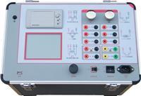 SG2510全自動互感器綜合測試儀 SG2510