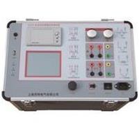 SGF1全自動互感器綜合測試儀 SGF1