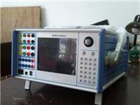 KJ330三相继电保护 KJ330