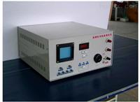 ZJ-5S 繞組匝間衝擊耐電壓測試儀 ZJ-5S