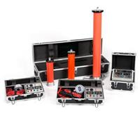 ZGF-2000 /400KV/2mA 400KV/3mA 400KV/5mA直流高压发生器