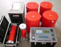 KD-3000串聯諧振試驗設備 KD-3000