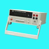 SB2238直流数字电流电压表 SB2238