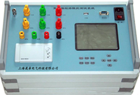 SG9103变压器短路阻抗测试系统 SG9103