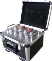 SGQG-C工频感应分压器 SGQG-C