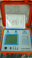SG-20V/5A电流互感器二次回路负荷测试仪 SG-20V/5A