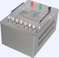 SGFY95电压互感器负荷箱(100V,100比跟3V) SGFY95