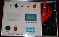 JD-200A高压开关回路电阻测试仪 JD-200A