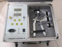 WAGYC-2008高压隔离开关触指压力测试仪 WAGYC-2008