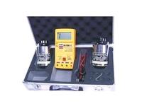 PC27-4防静电测量套件 PC27-4