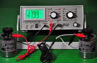 ZC-90B高絕緣電阻測量儀(防靜電測量) ZC-90B