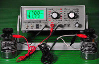 PC57A直流電阻測量儀 PC57A
