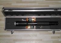Z-V型计数器校验仪器 Z-V型