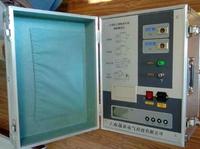 SX-9000全自动抗干扰介损测试仪 SX-9000