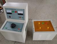 SSF三倍频感应耐压试验仪