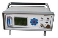 SGO智能微水测量仪 SGO
