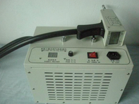 SF6气体定量测漏仪 SGLD-II型 SGLD-II型