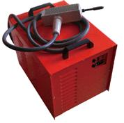 SF6气体定量测漏仪 SGLD-I型 SGLD-I型