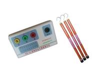 XZ-2型高压相序表/相序计/相序指示仪 XZ-2型