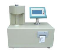 SCNQ1102石油產品凝點傾點測定儀 SCNQ1102