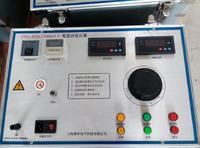 FVG-8/70直流試送儀 FVG-8/70