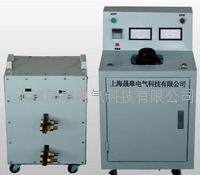 SLQ-30000A大电流发生器可调(升流器) SLQ-30000A