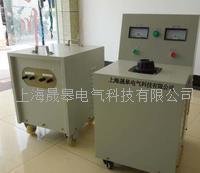 SLQ-5000A大电流发生器可调(升流器) SLQ-5000A