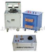 SLQ系列大电流发生器可调(升流器)
