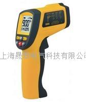SM8829红外线测温仪 SM8829