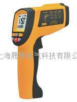 SM-872D红外线测温仪 SM-872D