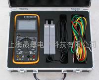 SMG2000E双钳数字式相位表 SMG2000E