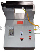 SM20K系列轴承加热器 SM20K系列