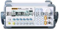 北京普源DG1022U函數任意波形信號發生器,25M帶寬,雙通道 DG1022U