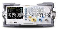 普源DG1062Z任意波形信號發生器,每通道任意波存儲深度標配達8Mpts, 選配達16Mpts DG1062Z