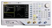 普源DG4062任意波形信號發生器60MHz,2通道,500MSa/s采樣率,14bit分辨率,7digits/s頻率計 DG4062