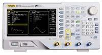 普源DG4202函數任意波形信號發生器,帶寬200MHz,,2通道,500MSa/s采樣率,14bit分辨率,7digits/s頻率計 DG4202