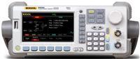 普源DG5101任意波形信號發生器,100MHz,1通道,1GSa/s采樣率,14bit分辨率,128Mpt任意波 DG5101
