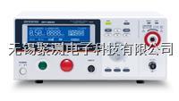 臺灣固緯GPT-9603,100VA,AC0.1--5KV,DC0.1--6KV 耐壓絕緣測試儀(AC/DC/IR) GPT-9603