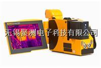 Fluke TiX640 紅外熱像儀,分辨率: 640 x 480  像素: 307,200 Fluke TiX640
