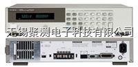 是德科技663×直流系統電源,輸出功率:100W 輸出通道:1 663×系列