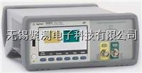 是德科技33502A絕緣放大器,可選通道數:2通道 33502A