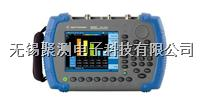 是德科技N9344C 手持式射頻頻譜分析儀,頻率范圍:20GHz; DANL:-142dBm,-156dBm(預放開); N9344C