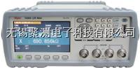 同惠TH283X系列緊湊型LCR數字電橋,
